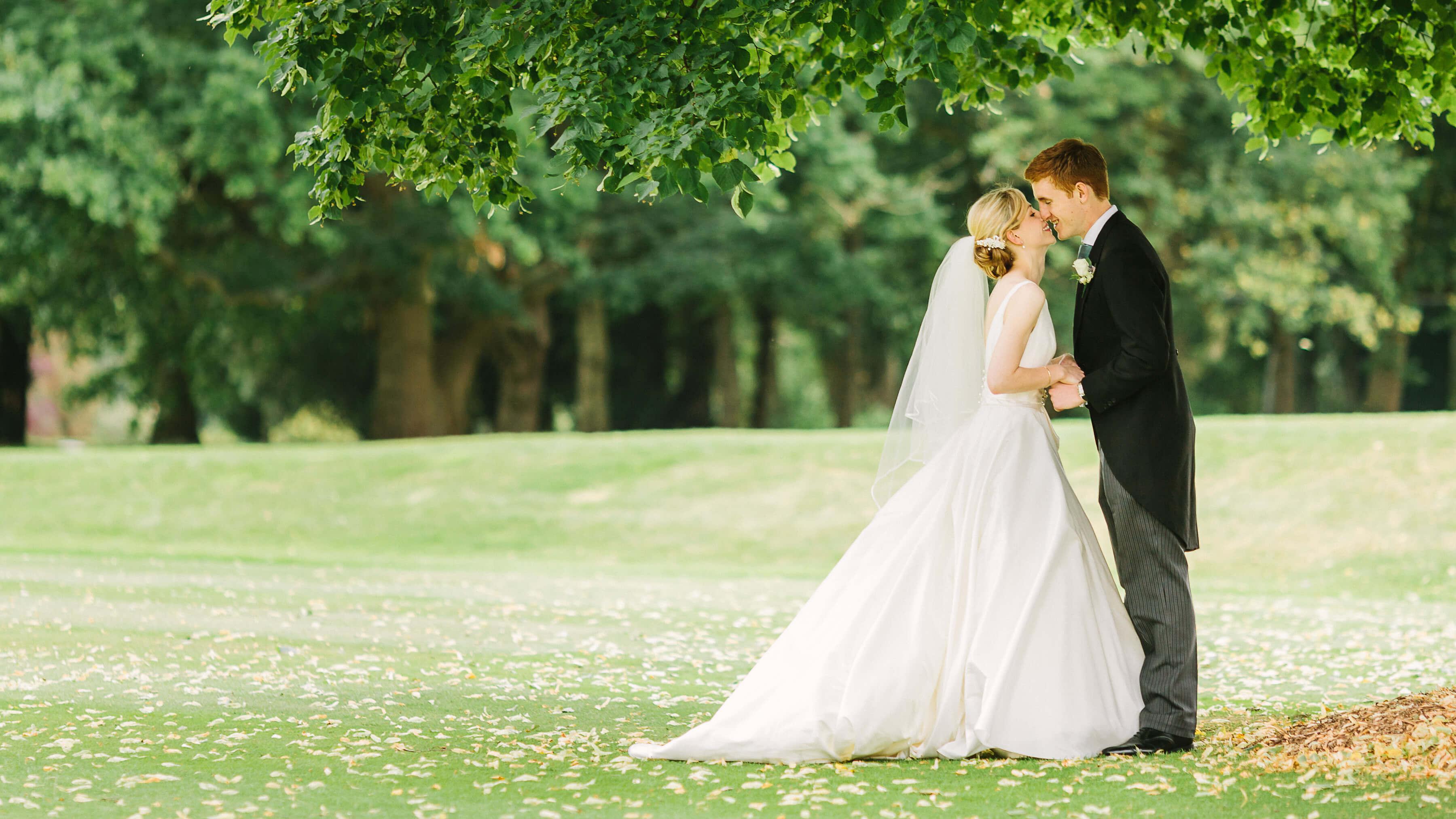 Как Организовать Свадьбу Мечты: Топ Восемь Правил