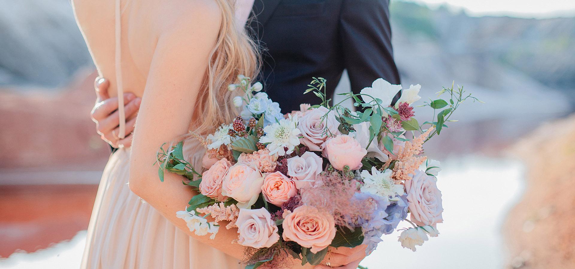 Лучшие советы для незабываемой свадьбы